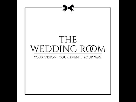 The Wedding Room - Dumfries