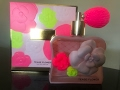 Victoria Secret Tease Flower Perfume!
