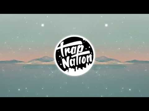 Big Wild - Invincible (feat. iDA HAWK)