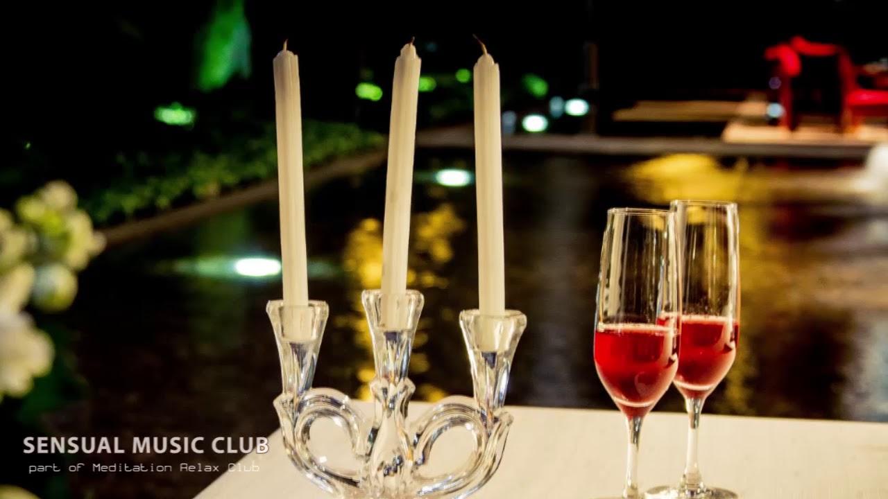 Fine Dining Music Restaurant Music Beautiful Romantic Dinner Music Jazz Instrumental Mood Youtube