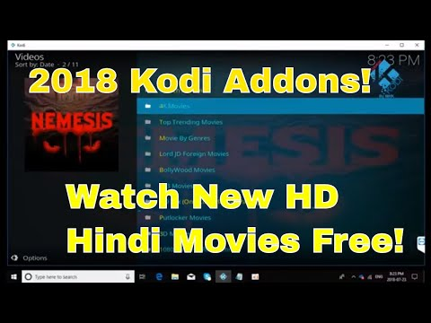 HD Bollywood Hindi Movies for free in...