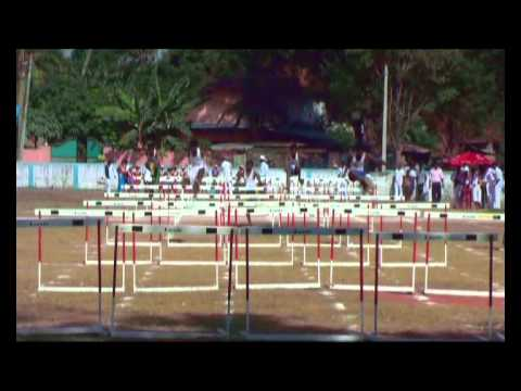 Jaffna Hindu Sport Meet 2012 - Part II