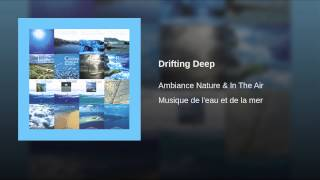 Drifting Deep