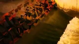 Nächtliches Leipzig (Ночной Лейпциг)(Наш город Лейпциг очень красив, а особенно ночью. Ein Video von Ivan Solovyev, Alexey Bokov und Juriy Beletskiy http://youtu.be/NcvwjVkGpYk., 2012-05-15T00:01:49.000Z)