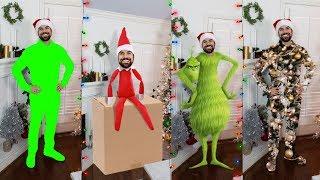 make-me-festive-yiay-493