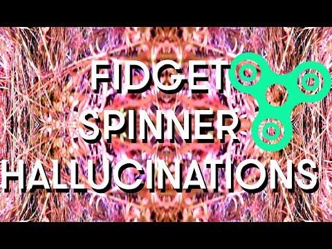 Fid Spinner Resources WorldNews