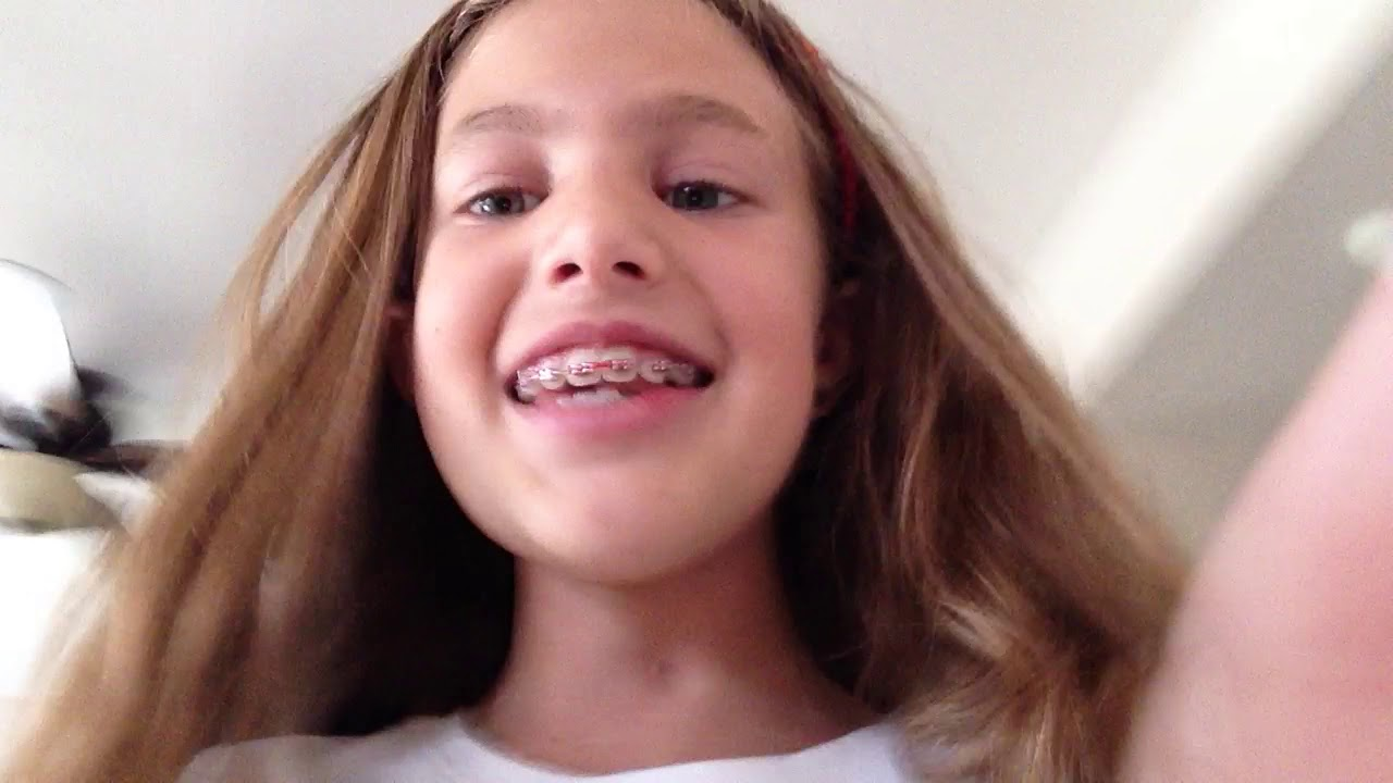 Sisters Tube 2nd Video Ever!!! - YouTube