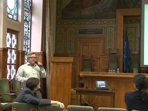 Hammer Ferenc: Csizmák az asztalon: Brand és osztály a szocializmusban