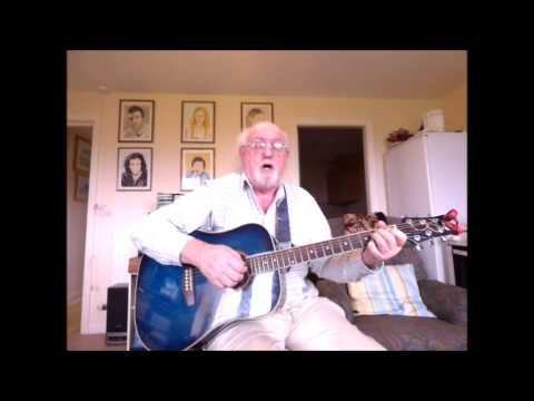 guitar:-the-coast-of-high-barbary-(including-lyrics-and-chords)