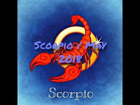 ♏️♏️ Scorpio / May / 2018 ♏️♏️ Peaceful Progress Forward + They're Being Ignorant