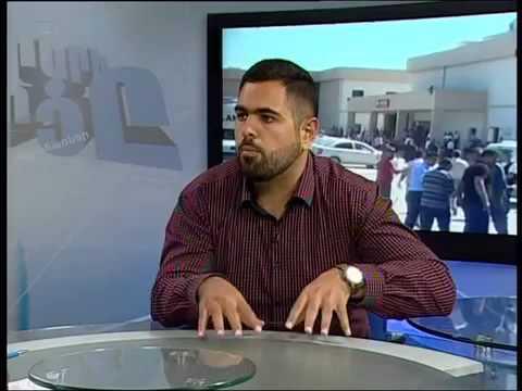 Երկրի հարցը Գևորգ Պետրոսյանի հետ | Gevorg Petrosyan on Kurdish Issue