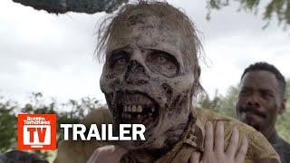 Fear the Walking Dead S05E11 Trailer | 'You're Still Here' | Rotten Tomatoes TV