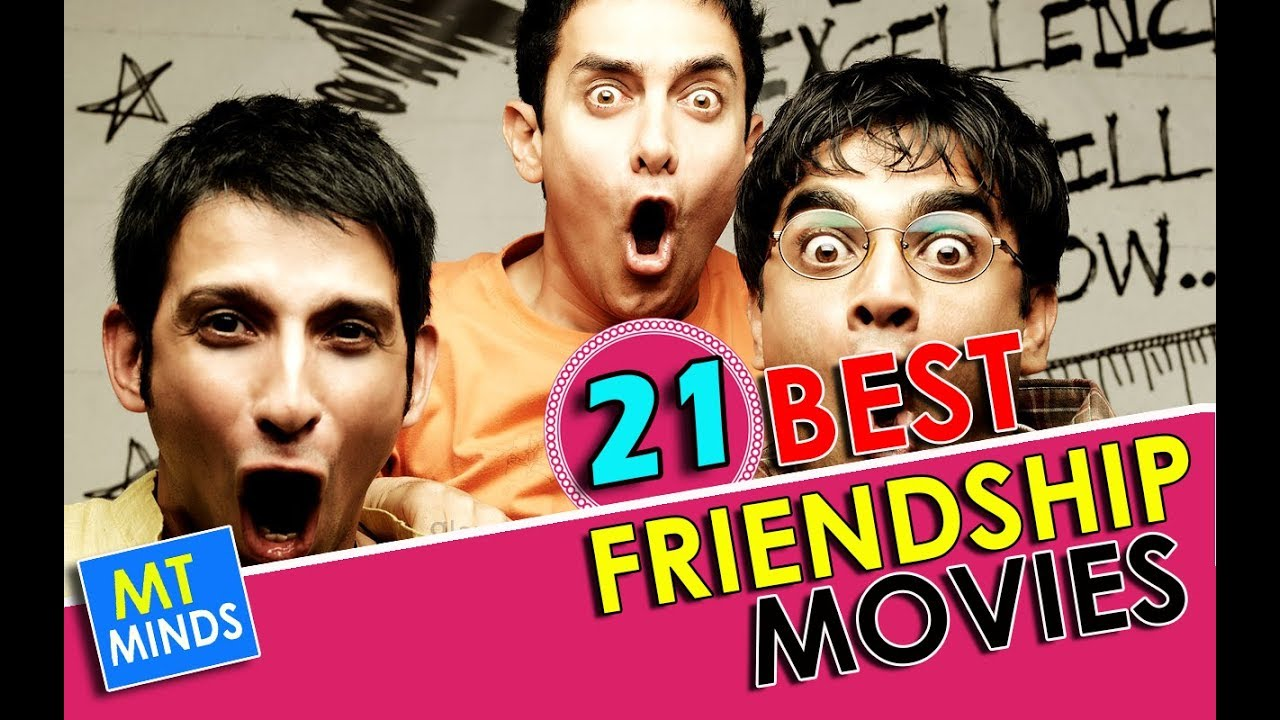 good hindi movies on youtube