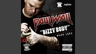 Bizzy Body (feat. Webbie & Mouse)