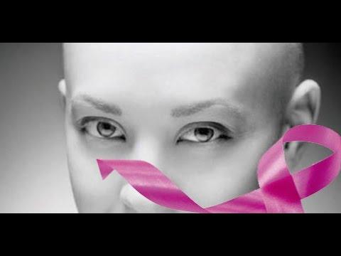 Le Cancer la piste oubliée Documentaire 2015