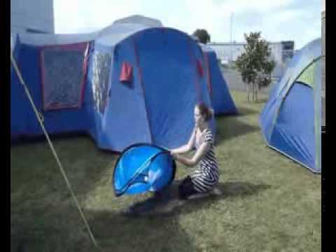 more photos 7ac43 821e6 Sun Shades: How To Fold Up A Pop Up Shelter