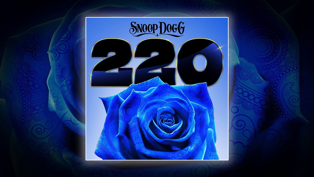 Download Snoop Dogg- 220 ft. Goldie Loc (Official Audio)
