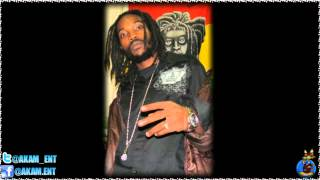 Hyah Slyce - Set Me Free [Horizon Riddim] June 2012