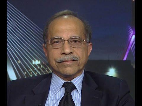 Ravi Ramamurti discusses G20 economies