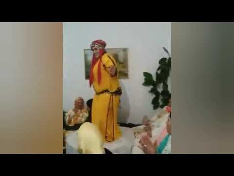 اغاني Télécharger هوارية شطيح والرديح 2018 Chatha Aghani نايضة Hawara Nayda Mp3