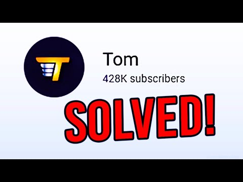 Why This User Comments On EVERY Video (Tim/Tom/Tem EXPLAINED!)