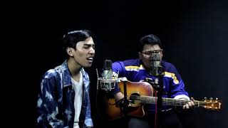 Stand By Me - Cinta Abadi | ALIVE sessions