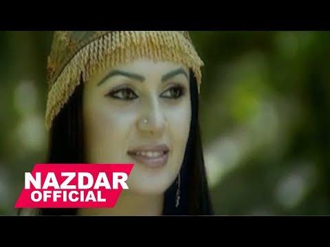 Nazdar - Hey Dinyaye   نازدار - ههی دنیایێ  (Official Video)