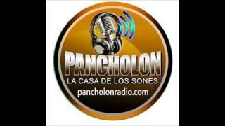 Canto a San Pedro Soloma