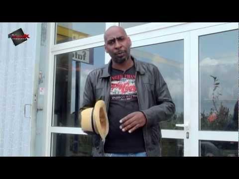 Auto, moto, bateau en Martinique : MECANIK première