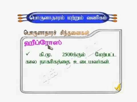 Tnpsc vao study material free download in tamil 2014
