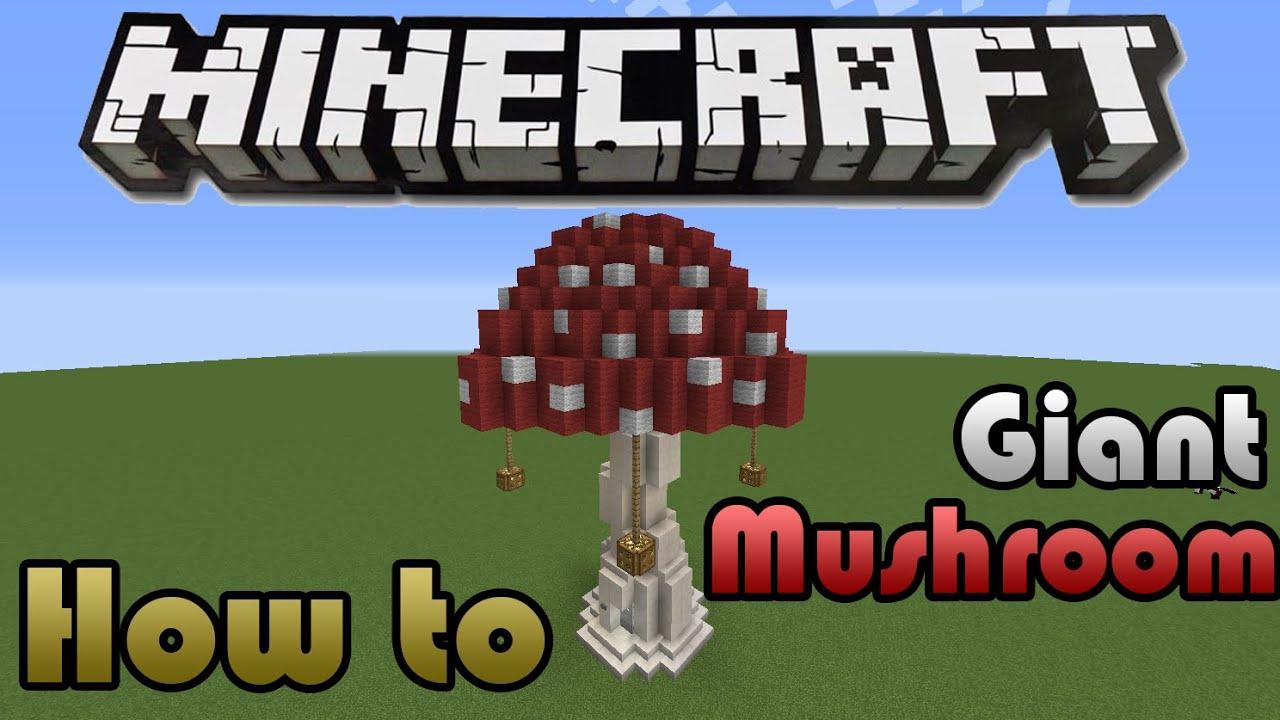 Huge Mushrooms | Minecraft Wiki | FANDOM powered by Wikia