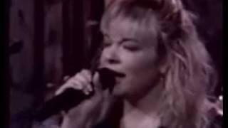 Watch Leann Rimes My Baby video