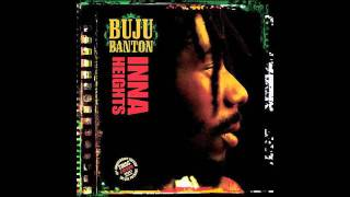 Watch Buju Banton Close One Yesterday video