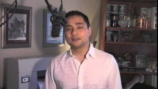 Barry Manilow - Fools Get Lucky (B. Manilow, J. Bettis) ~ Erwin Lazaro 168