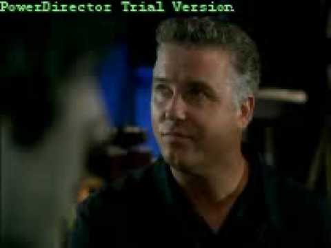 William Petersen the sexbomb
