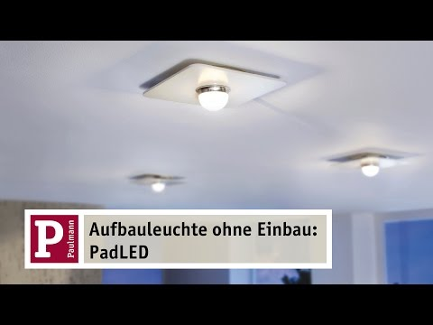 padled---das-led-licht-system-mit-wireless-effekt