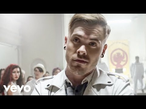 Set It Off - Why Worry - YouTube