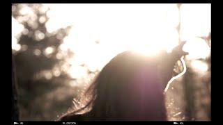 """Smokey Smothers - """"La La"""" (Official Video)"""