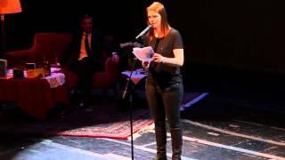 Hazel Brugger - Diese verdammte Jugend