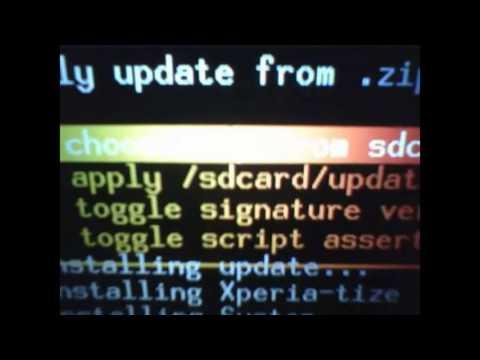 COMO ATUALIZAR O SISTEMA ANDROID DO SAMSUNG GT S6102B ANDROID 2.3.6 PARA 4.4.2 [KITKAT ROM BR. PT.]