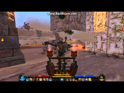 видео: panzar - баг теслой и турелью за канонира #1 (Багоюзерство)