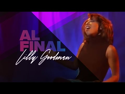 Al Final - Lilly Goodman