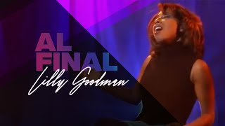 [3.76 MB] Al Final - Lilly Goodman