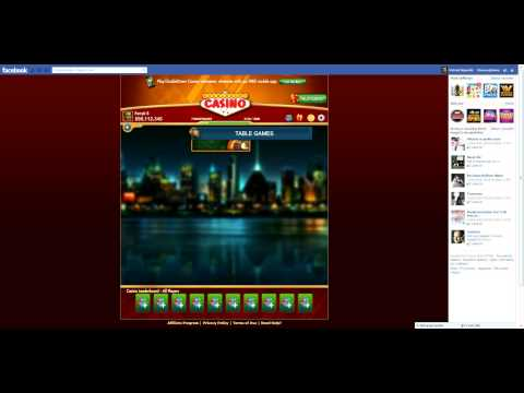 double u casino cheat engine