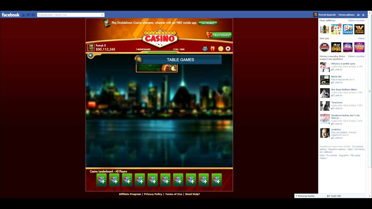 casino cheat engine