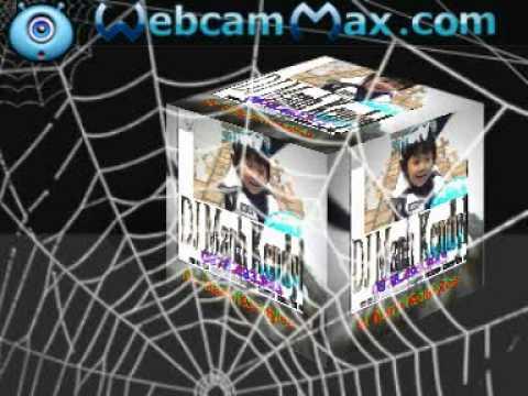 Dang Moi Remix-DJ Manh Kendylee.mpg