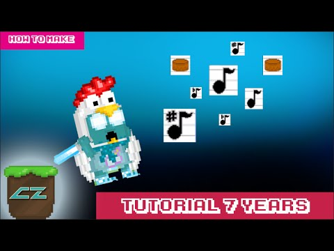 how to make a good song in growtopia