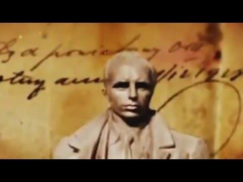Stepan Bandera - polskie napisy