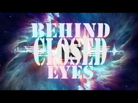 Apollo Stands - Behind Closed Eyes Lyric Video