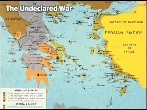 a review of thucydides documentary the melian dialogue During the melian dialogue the peloponnesian war, thucydides no comments: when books pass in review like the procession of animals in a shooting.